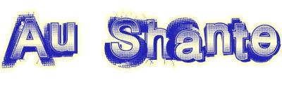 Au Shante