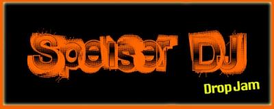 Speiser-DJ-Logo