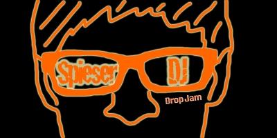 Speiser-DJ