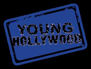 YH_Logo_TRANSPARENT_BKGD